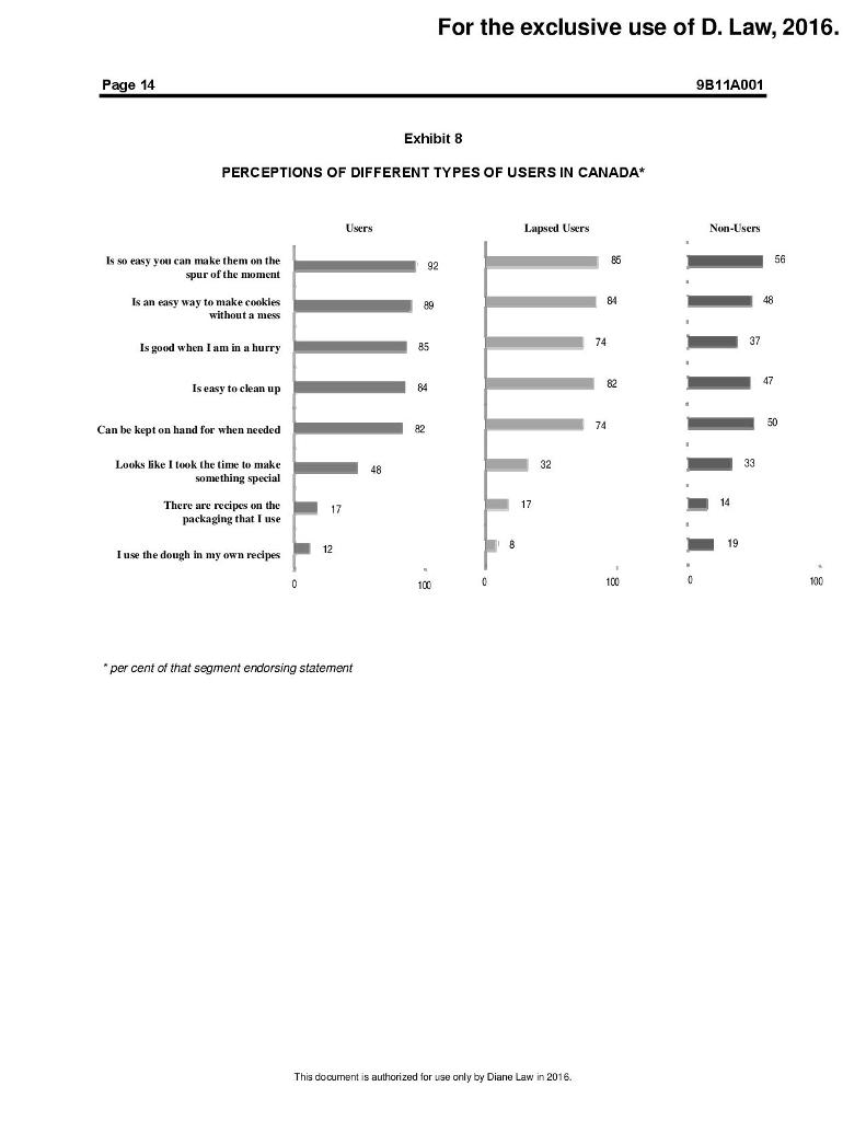 plantillas en pdf de curriculum vitae