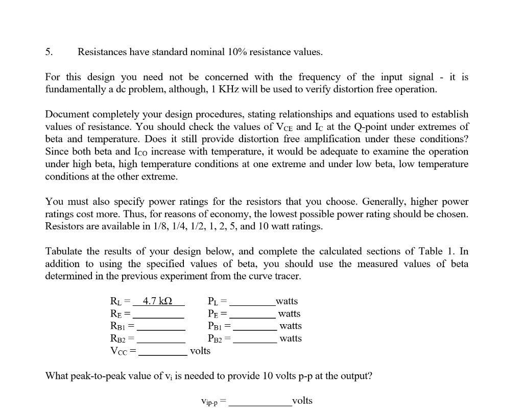 Jaeger blalock homework popular dissertation writing site usa