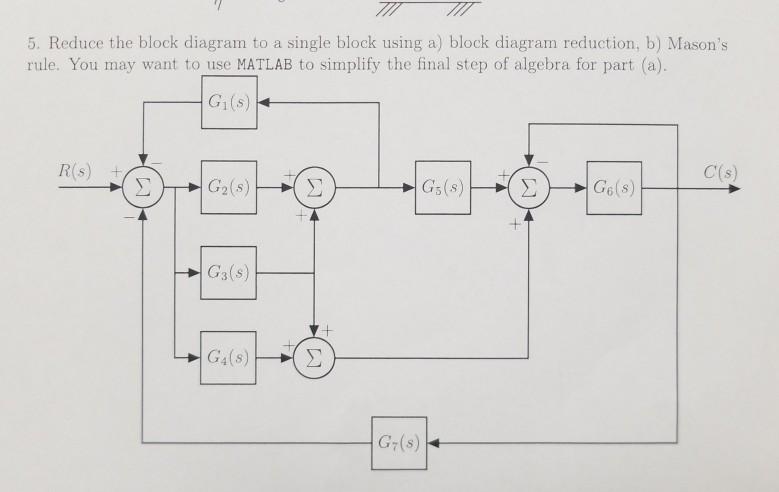 mechanical engineering recent questions chegg com rh chegg com