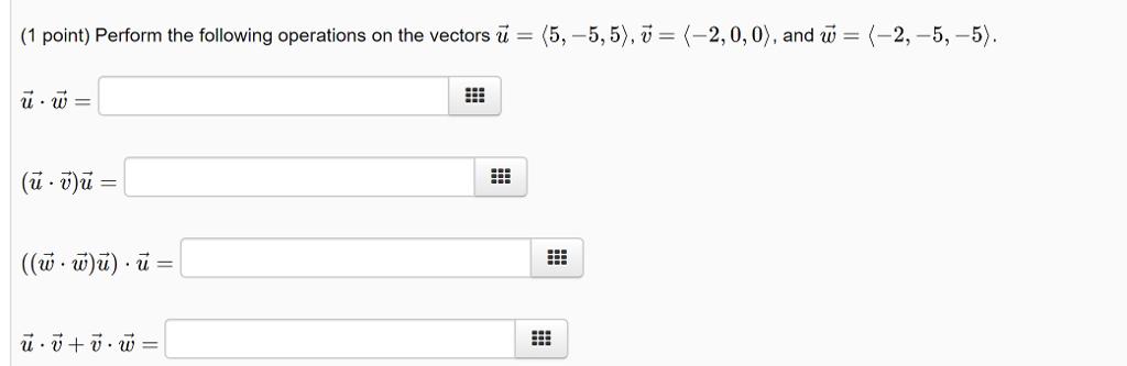 Solved: Please Use Math Editor   Chegg com