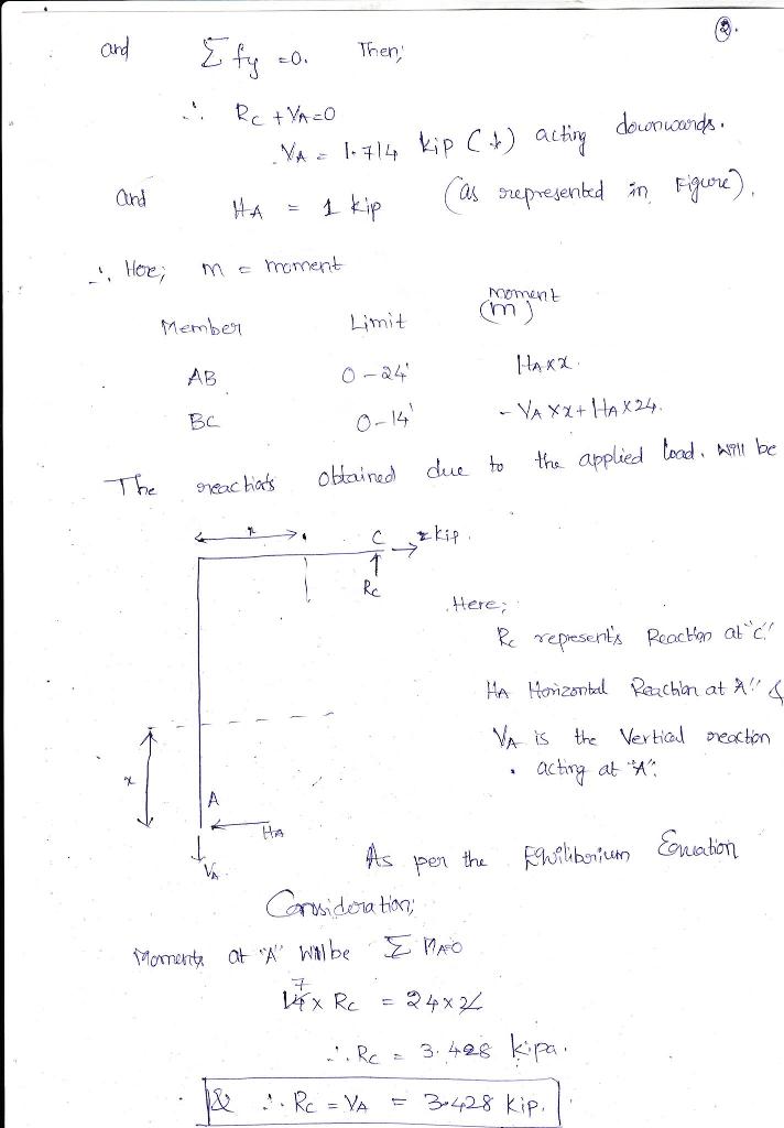 Clarion M5475 Wiring Diagram Rc