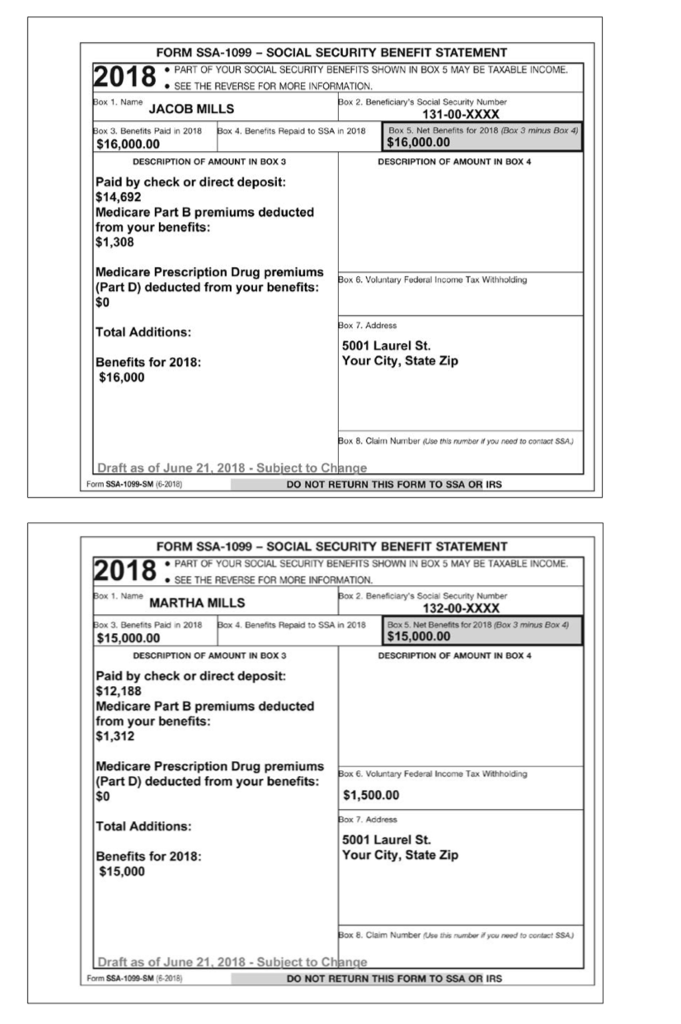 Solved Form 13614 C October 2018 Department Of The Treas