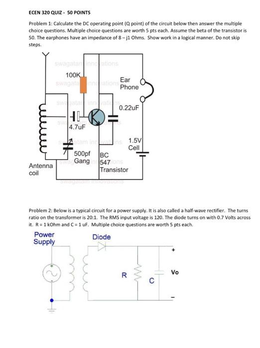 Solved: Verizon 12:39 AM XECEN 320 Quiz Study Guide pdf I