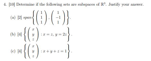 Advanced Math Recent Questions | Chegg.com