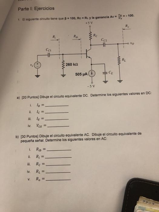 Circuito Rl : Practica impedancia de un circuito rlc en serie analisis de