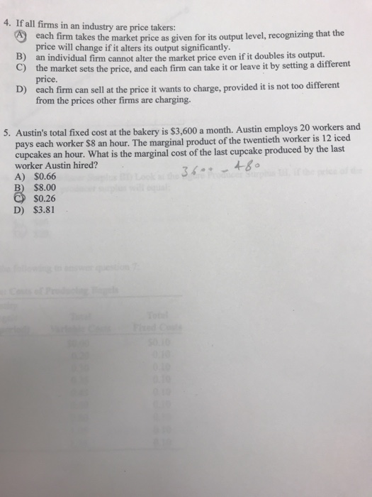 Solved: Part B  (40 Marks) Multiple Choice Questions  Makd