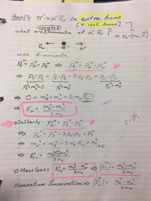 Solved: What Is Mean By Lab Frame Senter Mass Fram Mass Fr ...