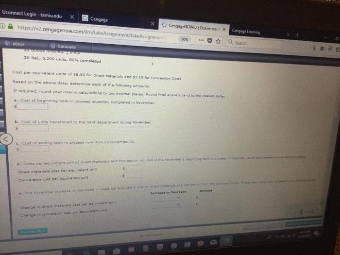 Uconnect Login - Tamiu edu XCengage ⓘ을 Https://v2