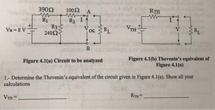 electrical engineering archive october 03 2017 chegg com rh chegg com