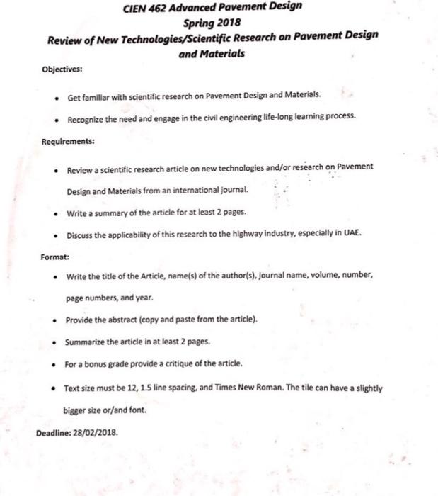 daughter essay good student
