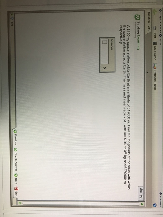 gradebook o 3162017 1100 pm gb gl100 print calculator l