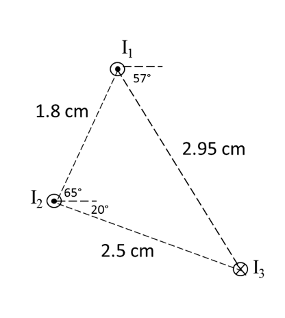 Wondrous Solved Draw And Label A Force Vector Diagram With Angles Wiring 101 Louspimsautoservicenl