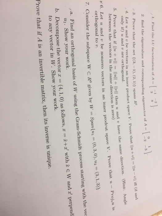 Algebra archive may 24 2018 chegg i find the lu factorization f a 3 8 0 1 2 fandeluxe Images