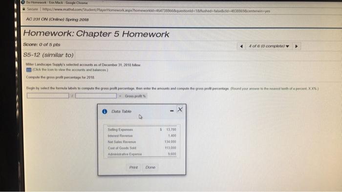 essay on writing essays steps