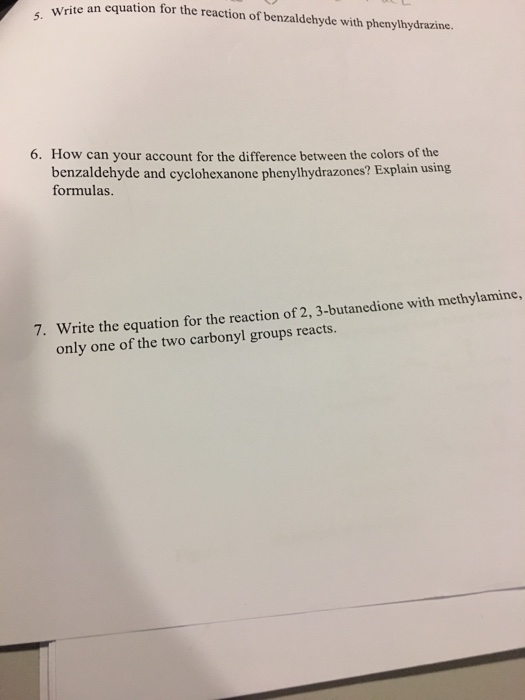 Conclusion of a case study sample