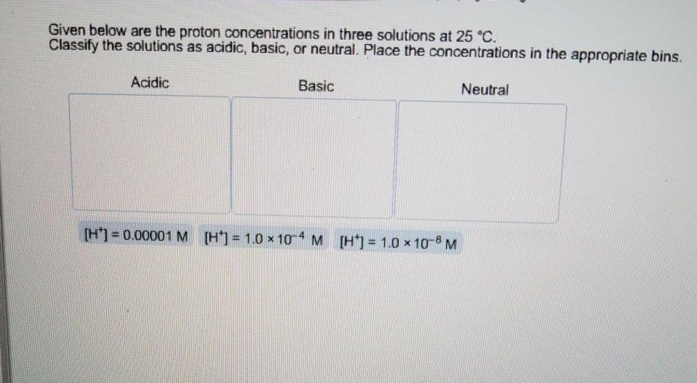 Give The Formula Of The Conjugate Acid Base Of HSO4 - Скачать...