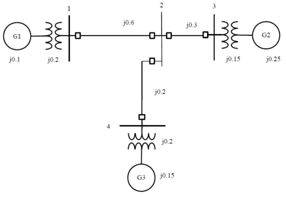 represented by lines basic circuit schematic symbols are shown below rh recored co