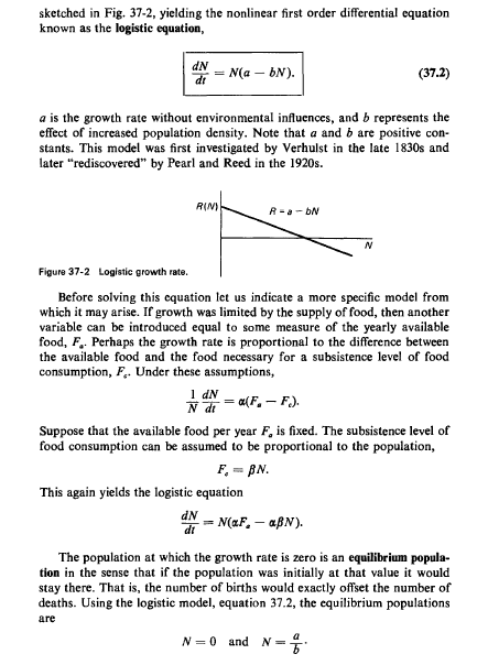 From Haberman's Classics In Applied Mathematics Th    | Chegg com