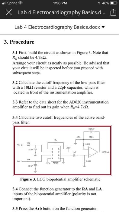 number generator 1 to 58