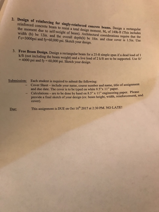 my and my family essay tradition