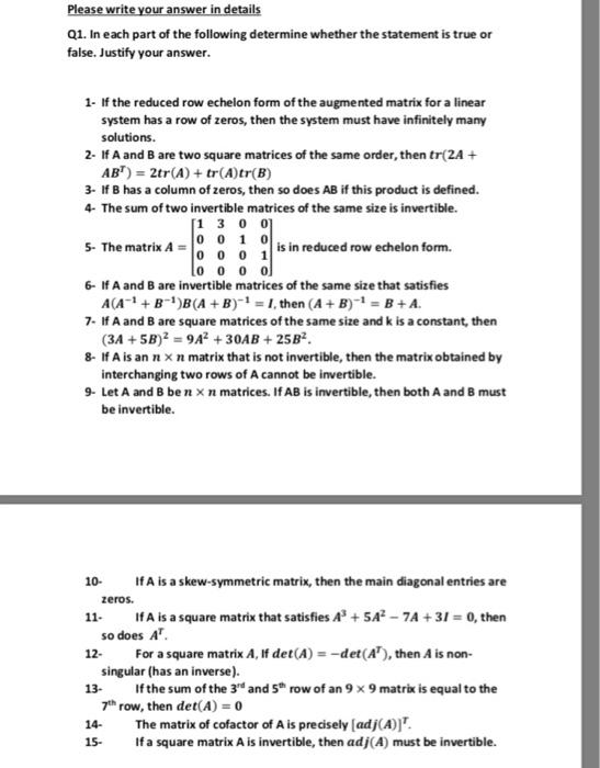 Advanced Math Archive   October 28, 2017   Chegg.com