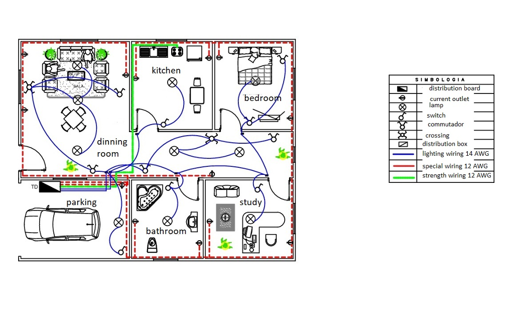 Make The Single Line Diagram And The Load Chart Fo... | Chegg.com Single Line Wiring Diagram Of House on greek column diagram, communications single line diagram, single line control diagram, single line switch diagram, single line diagram standard, solar 3 line electrical diagram, residential circuit breaker panel diagram, soft start single line diagram, single line frame, single line power diagram, s5w reactor diagram, single line plumbing diagram, single line circuit diagram, drill press parts diagram, single line transformer, single line diagram for building, single line electrical drawings, tqm diagram, solar single line diagram,