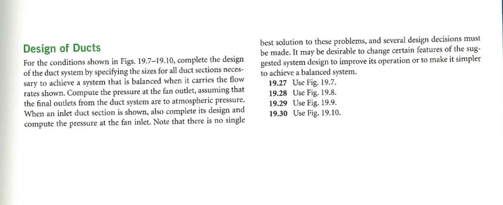 Text Book: Applied Fluid Mechanics, 7th Edition Ch    | Chegg com