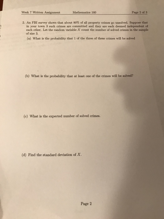 written assignment 7 Phys102 written assignment #7 textbook (giancoli, sfu edition), page864, question #72 72 a slab of thickness d, whose two faces are parallel, has index of refraction n a ray of light incident from air onto one face of the slab at incident angle.
