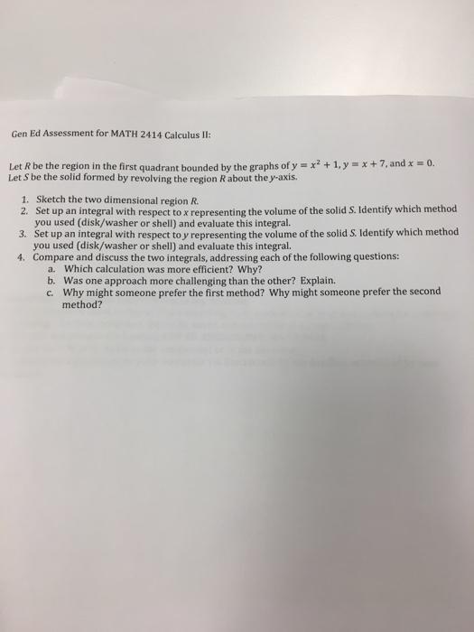 Ungewöhnlich Bilder über Mathe Auf Pinterest Kinder Arbeitsblätter ...