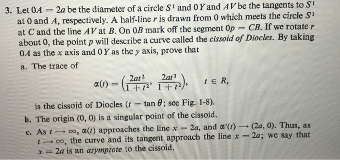 solved if someone could explain how to solve this problem rh chegg com