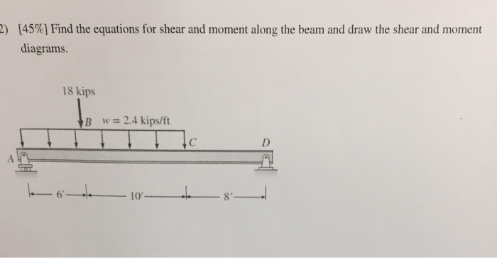 how to find first moment of area for shear flow