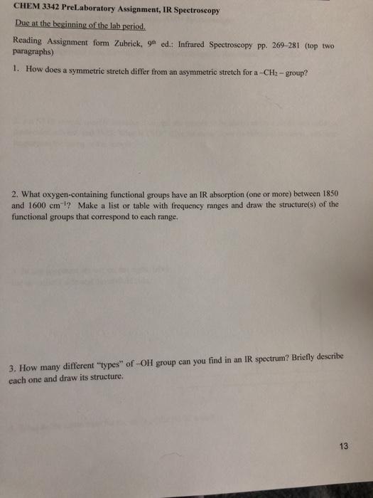 argumentative topics essay judgemental person