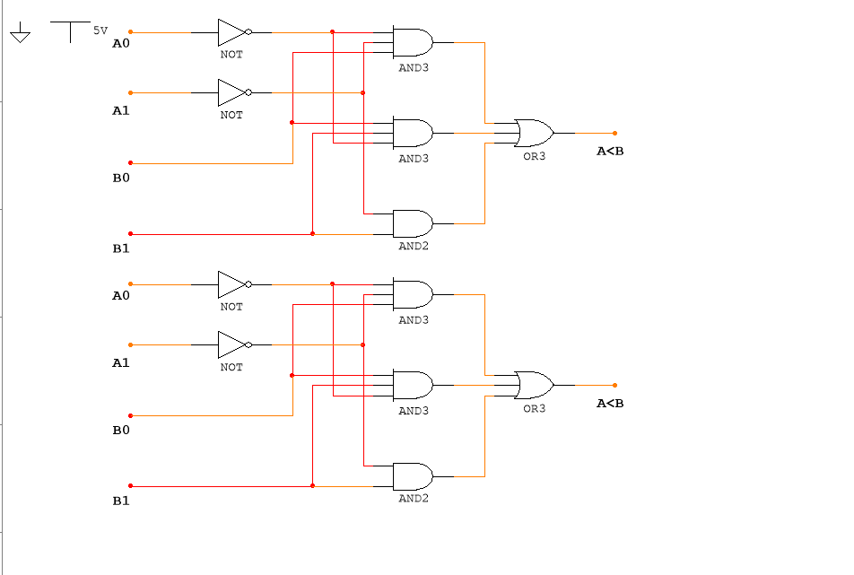 Solved Using The Diagram Of The Following Circuit Plus S