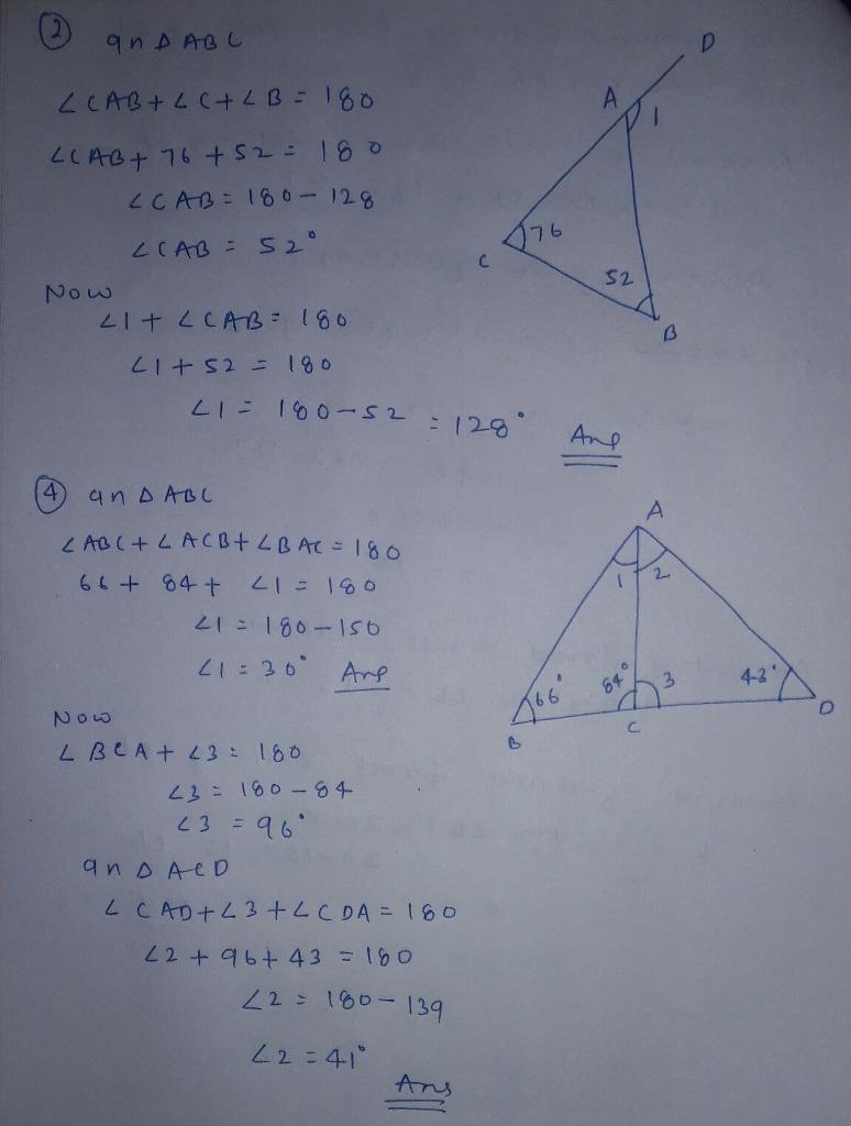 n 6 S2 l| ニ 180-150 13ニ86 22冫160-139 Z 24