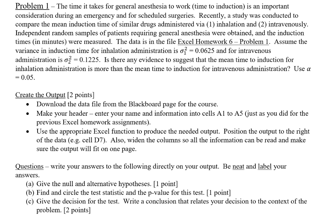 consideration problem questions and answers