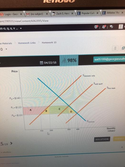 Solved Lenova Ework Login Geo M No Subject
