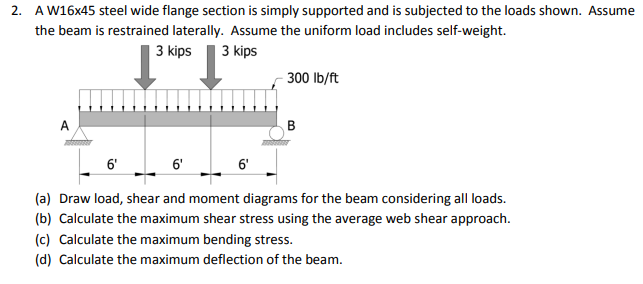 Average Weight Of Steel Beam - New Images Beam