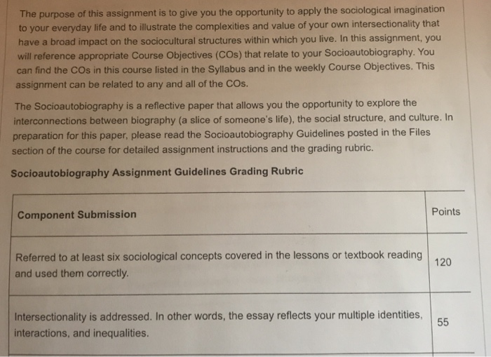 Help developing a thesis statement order essay