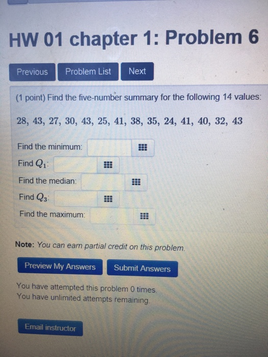 chapter 1 hw Algebra 1 hw edit 0 946 in google classroom, check answers to notes packet 12 and hw packet 12 get a smartscore of 100 on at least 2 of these ixl sections.