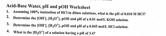 ph and poh worksheet   Tower dlugopisyreklamowe co as well Unit 8  Acids and Bases furthermore Ph Poh H Oh Worksheet Answers   Free Printables Worksheet as well Ph And Poh Worksheet And Worksheet Worksheet Image Collections besides Ph and Poh Calculations Worksheet – bush additionally  as well Ph And Poh Worksheet ABITLIKETHIS  Ph And Poh Calculations Worksheet in addition ph and poh worksheet   Tower dlugopisyreklamowe co besides Ph and Poh Worksheet Unique Transformations Alge 2 Worksheet moreover Solved  Acid Base Water  PH And POH Worksheet 1  uming as well Ph and Poh Worksheet Answers Biochemistry Basics Worksheet Answers besides Dougherty Valley HS Chemistry Name  pH and pOH as well Given pH   pOH  Solve for  H      OH   Practice Problems   YouTube besides √ Ph and Poh Worksheet additionally pH and pOH Calculations Worksheet   Google Drive further Calculate Poh   towelbars us. on ph and poh worksheet answers