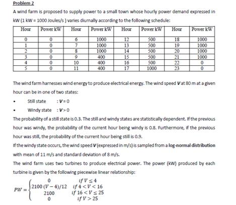 Please Help! - Using 'Visual Basic' Programming La