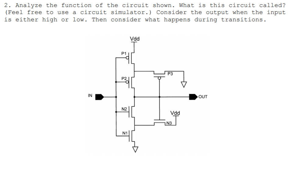Wiring Diagram For Pioneer Radio, Yze The Function Of The Circuit Shown What Is This Circuit Called, Wiring Diagram For Pioneer Radio