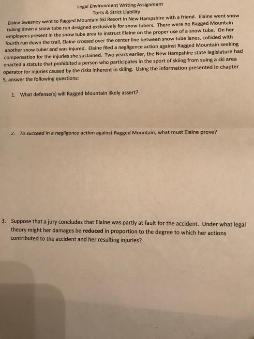 technique dissertation pdf reflection