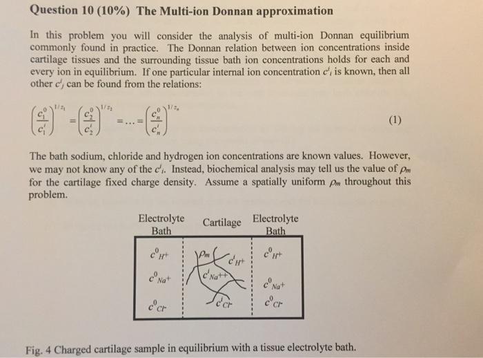 how to do dissertation analysis