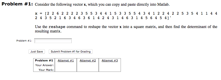 Solved: This Question Requires The MATLAB Software, If You