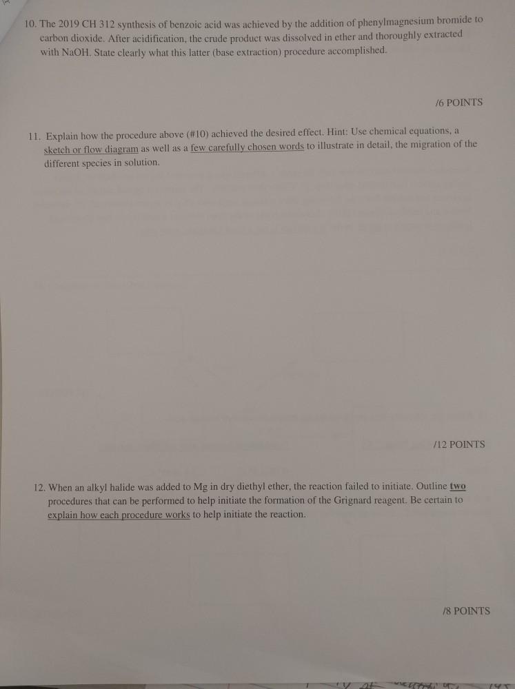 Essay advocacy