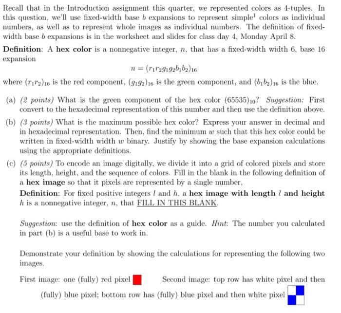 tournevis cruciforme /& tournevis plat ICOPRO Kit de r/éparation de v/élo 8 en 1 avec cl/é hexagonale 2-6 mm