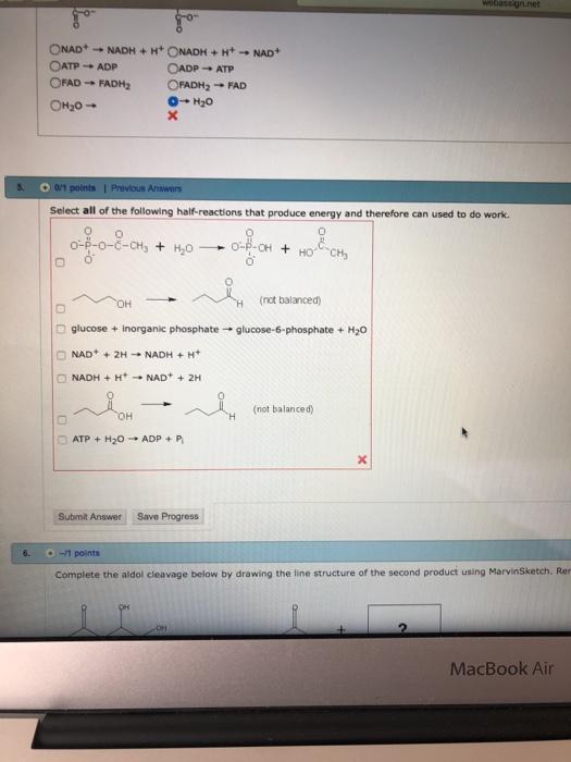 Chemistry Archive April 08 2018 Chegg