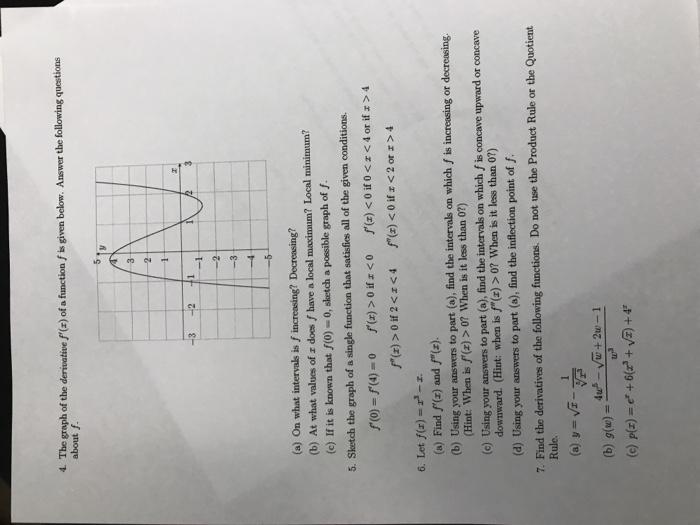 solved lautesin math 19800 00 written homework 4 do the f rh chegg com