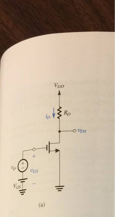 Floyd Principles Of Electric circuits solution manual